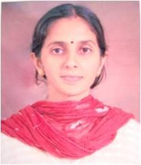Dr. Ekta Gandotra