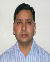 Dr. Jitendraa Vashistt