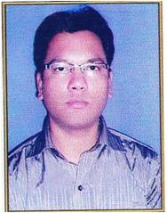 Dr. Nafis uddin Khan