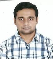 Niraj Singh Parihar
