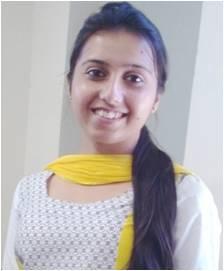 Dr. Shweta Pandit