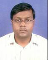 Chandra Pal Gautam