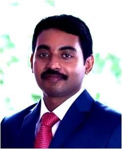 Dr. Emjee Puthooran