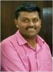 Dr. Hari Singh
