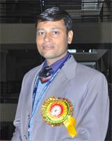 Dr. Hemraj Saini