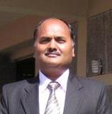 Prof. Dr. Ashok Kumar Gupta