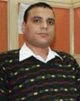 Dr. Anil Kant Thakur