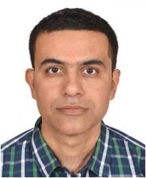 Dr. Neel Kanth
