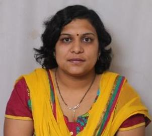 Dr. Shruti Jain
