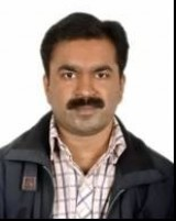 Dr. Udayabanu, M