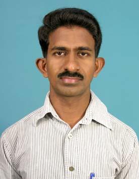 Dr. R.S. Raja Durai