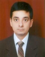 Dr. Ravindara Bhatt