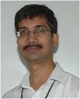 Dr. Vivek Sehgal
