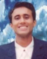 Dr. Amol Vasudeva