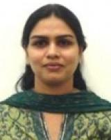 Pragya Gupta