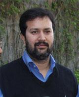 Prof. Dr. Sunil Kumar Khah