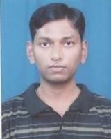 Dr. Salman Raju Talluri