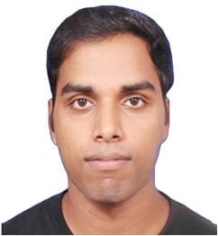 Kaushal kumar