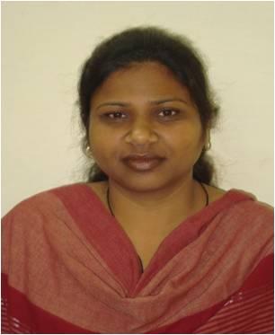 Dr. Neena Jindal