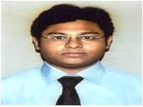 Dr. Rakesh Kanji