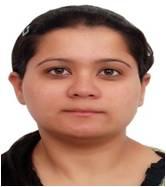 Dr. Rishi Rana