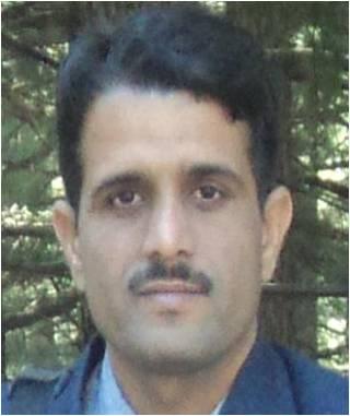 Dr. SunilDatt Sharma